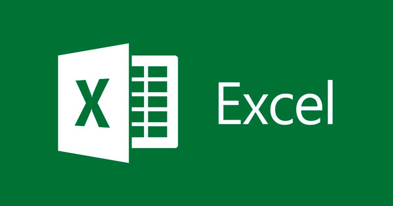 Ilmainen Excel-opas verkossa